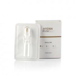 Hydra Roller (0.5mm)